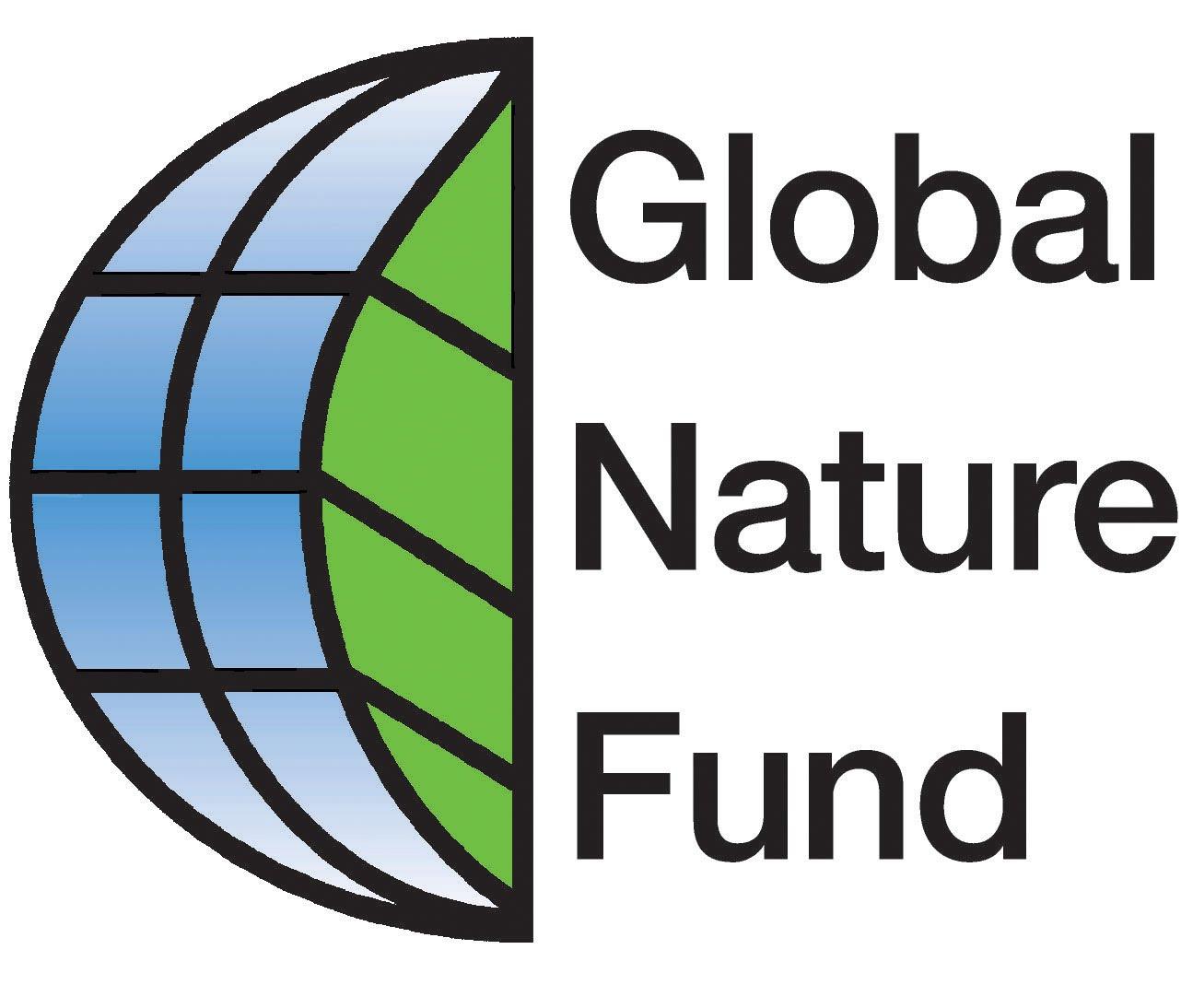 http://www.globalnature.org/en/home