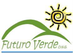 ONG Futuro Verde