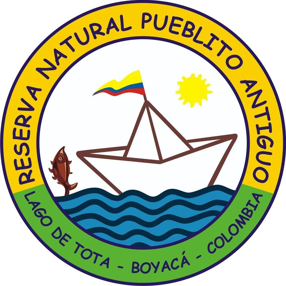 RNPA - Reserva Natural Pueblito Antiguo