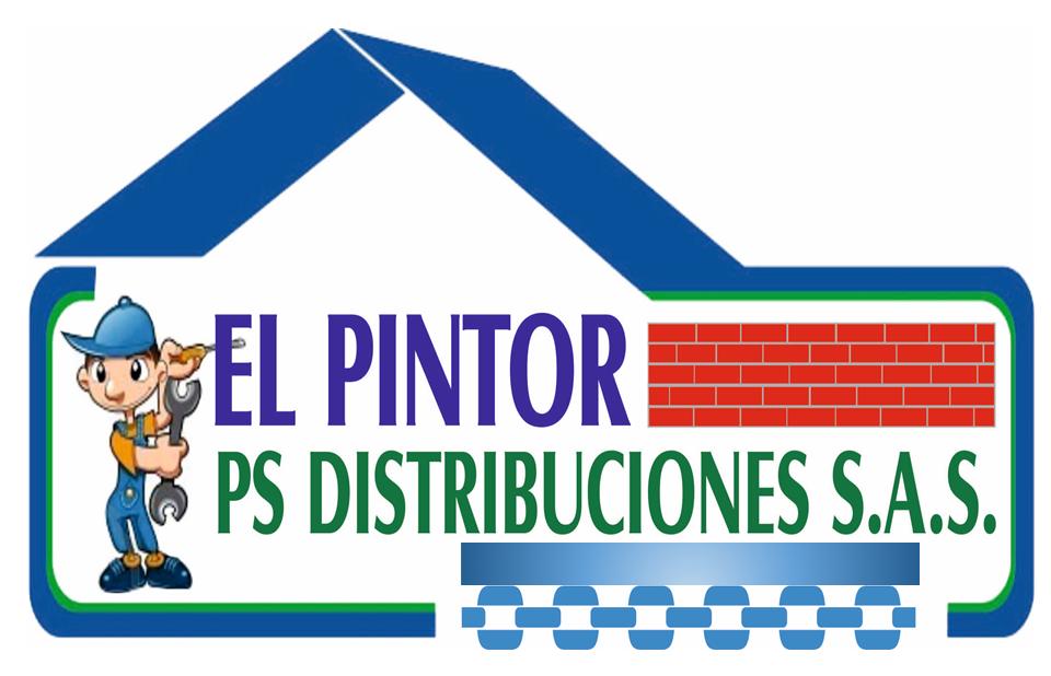 El Pintor PS Distribuciones SAS