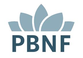 The Prince Bernhard Nature Fund - PBNF
