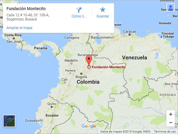 https://goo.gl/maps/QcciaHM1ZMt