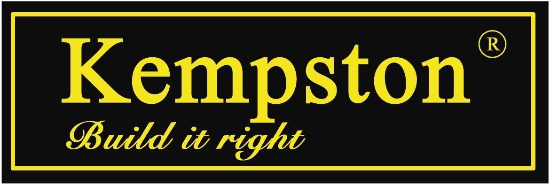 Kempston Canada