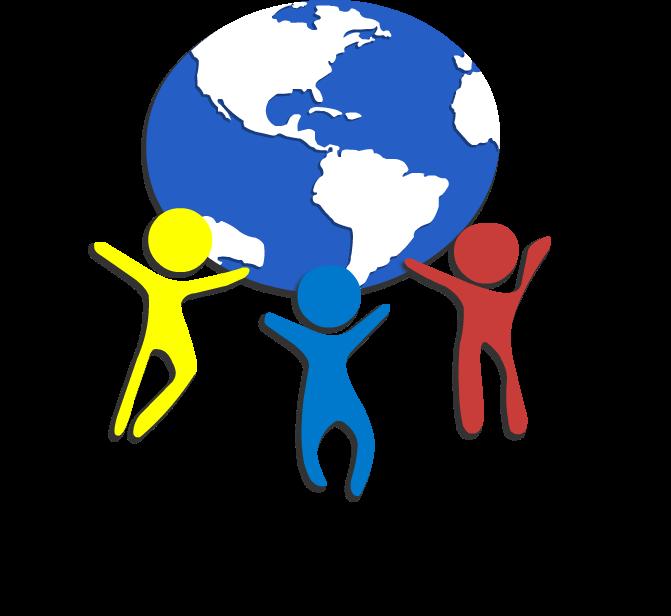 Fundación Juventud Colombia Mundo