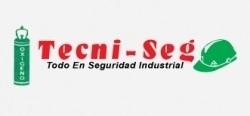 Tecni-Seg Dotaciones Industriales