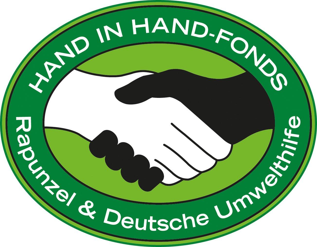 https://www.rapunzel.de/hand-in-hand-fonds.html