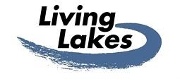 http://www.globalnature.org/en/living-lakes