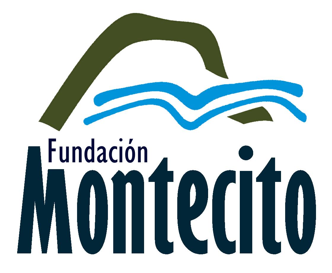 http://fundacionmontecito.org